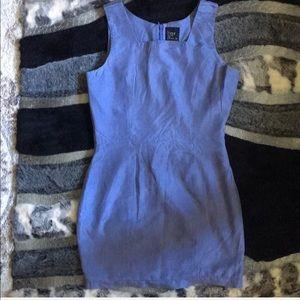 👗Cheap and Chic 100% Silk Dress